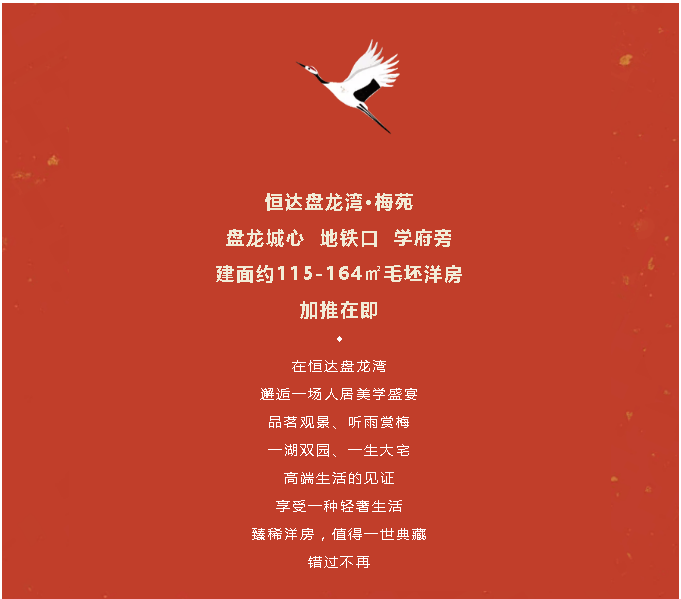 1571189420(1).png